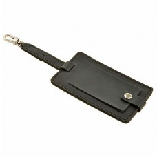 Бирка для багажу BlankNote BN-TAG-1-G