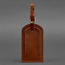 Бирка для багажа BlankNote BN-TAG-2-k