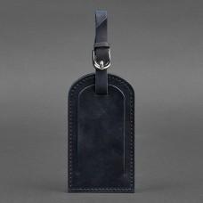 Бирка для багажу BlankNote BN-TAG-2-nn