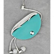 Чохол для навушників BlankNote BN-HN-1-tiffany
