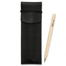 Чохол для ручок BlankNote BN-CR-1-g