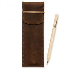 Чохол для ручок BlankNote BN-CR-1-o