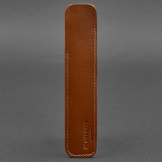 Чохол для ручок BlankNote BN-CR-2-k