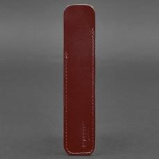 Чохол для ручок BlankNote BN-CR-2-vin