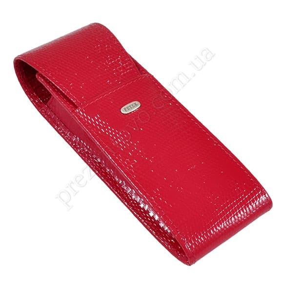 Чехол для ручки Petek 611-173-10 красный