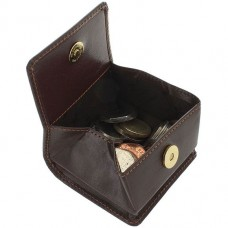 Монетниця Visconti 421 BRN