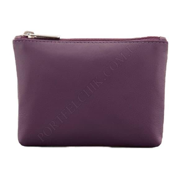 Монетница Yoshi Y1726 23 purple