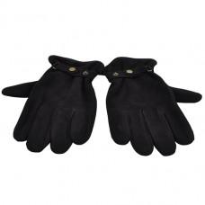 Перчатки мужские Petek Eldiven5-159-01