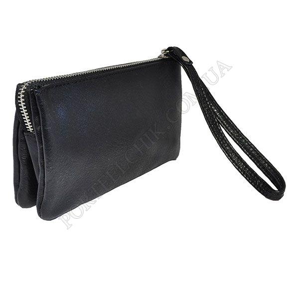 Барсетки мужские кожаные, сумки барсетки через плечо   Portfelchik ... c1f5b7668dc