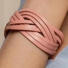 BlankNote BN-BR-1-pink-peach