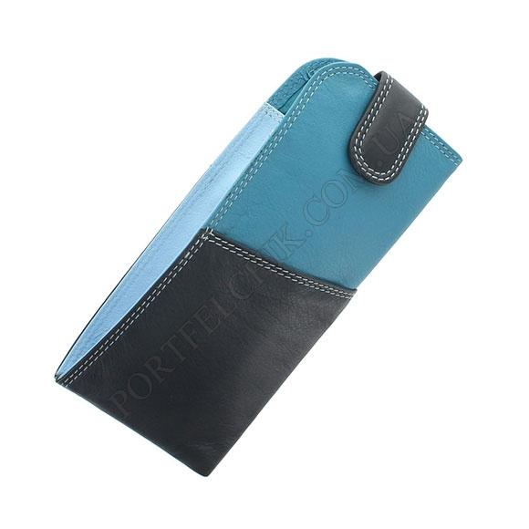 Чехол для очков Visconti RB-106 Blue синий