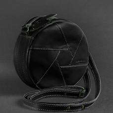 Жіноча сумка BlankNote BN-BAG-11-G