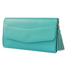 Клатч жіночий BlankNote BN-BAG-7-Tiffany