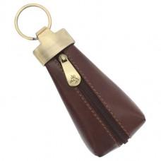 Ключниця шкіряна Visconti MZ-20 BR
