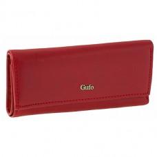 Ключница кожаная Gufo 4011025
