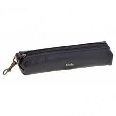 Ключниця шкіряна Gufo 4101010