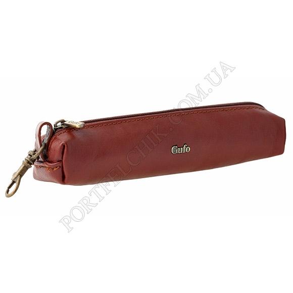 Ключниця Gufo 4101012 коричневий