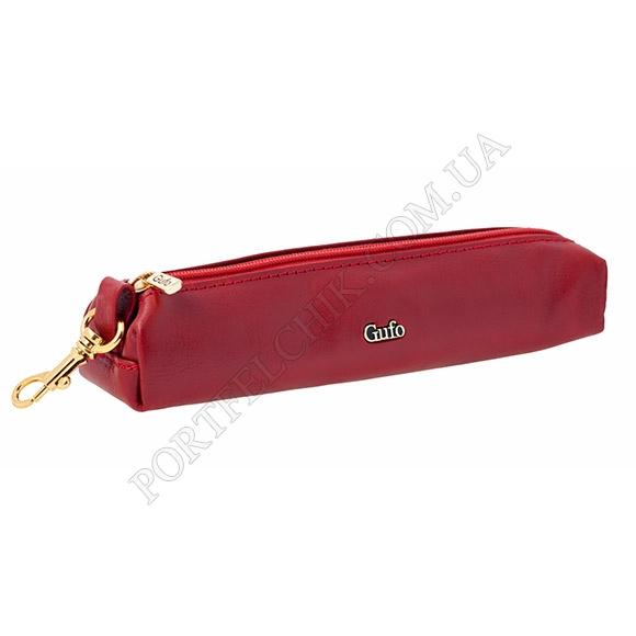 Ключниця шкіряна Gufo 4101025