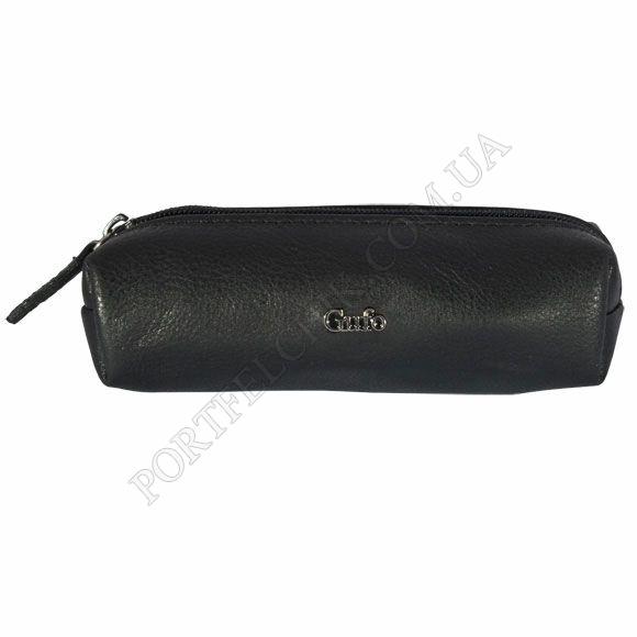 Ключниця шкіряна Gufo 4111510