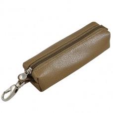 Ключниця шкіряна Petek 2544-254-13