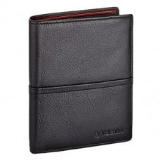 Чоловічий гаманець Valentini 154-266-1