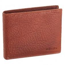 Чоловічий гаманець Valentini 159-137-2