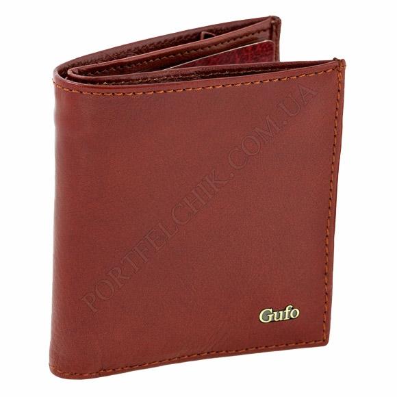 Кошелек мужской Gufo 1351012