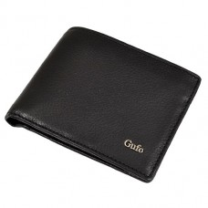Чоловічий гаманець Gufo 1371610