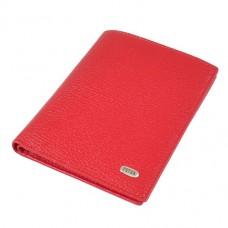 Кожаный женский кошелек Petek 184-056-10