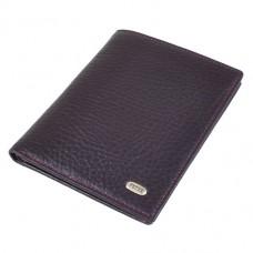 Кожаный женский кошелек Petek 184-46BD-51