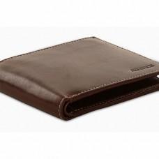 Гаманець чоловічий Redbrick RBWC0017 Brown
