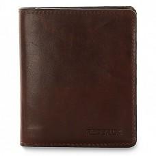 Redbrick RBWC0025 Brown