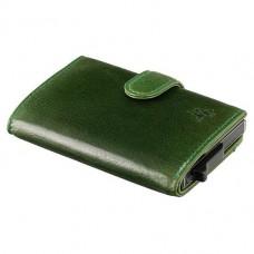 Visconti VSL-59 Green