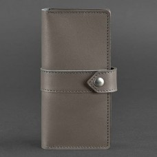 Жіночий бежевий гаманець BlankNote BN-PM-3-1-beige