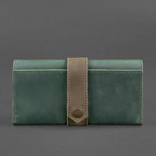 Жіночий гаманець BlankNote BN-PM-3-IZ-O