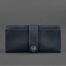 Жіночий гаманець BlankNote BN-PM-3-NN