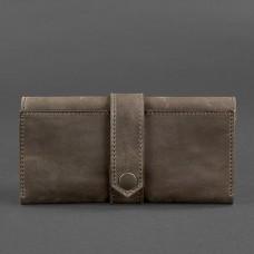 Жіночий гаманець BlankNote BN-PM-3-O