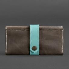 Жіночий гаманець BlankNote BN-PM-3-OT