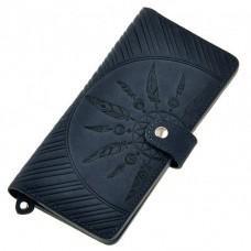 Жіночий гаманець BlankNote BN-PM-7-NN-Ls