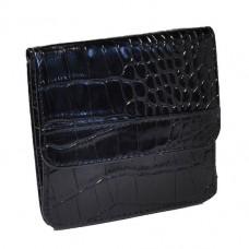 Жіночий гаманець Eminsa 1058-4-1