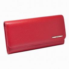 Кожаный женский кошелек Eminsa 2007-18-05