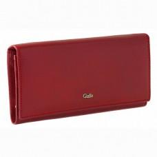Кожаный женский кошелек Gufo 2041025