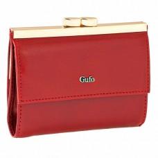 Жіночий гаманець Gufo 2391025