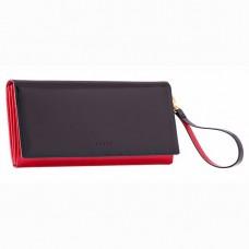 Жіночий гаманець Gufo GFW 2406 RE