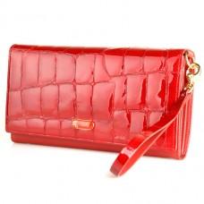 Жіночий гаманець Gufo GFW 2306 RE