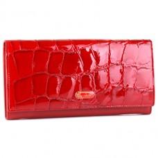 Жіночий гаманець Gufo GFW 2316 RE