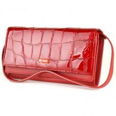 Жіночий гаманець Gufo GFW 2322 RE