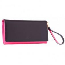 Жіночий гаманець Gufo GFW 2406 PI