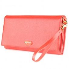 Жіночий гаманець Gufo GFW 2806 RE
