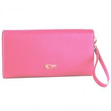 Жіночий гаманець Gufo GFW 2806 VI